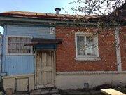 Дом в г. Сергиев Посад 70 кв.м, зем. участок 6 сот недалеко от Лавры - Фото 3