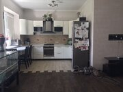 Продаю новый дом 85 кв.м. с очень качественным ремонтом с мебелью - Фото 2