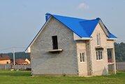 Продаётся дом 190 кв.м. в п. Комсомольский - Фото 4