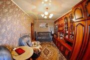 Продажа квартиры, Новокузнецк, Ул. Павловского - Фото 3