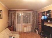 Отличная квартира в Строгино ! - Фото 1