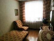 Продам 2 к.кв в Ногинске - Фото 4