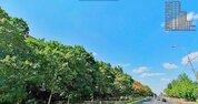19 500 000 Руб., Помещение 118 кв.м у метро Кузьминки. Под магазин, офис, банк, Продажа торговых помещений в Москве, ID объекта - 800087037 - Фото 2