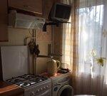 Продажа 2-комнатной квартиры в г.Электросталь, ул.Победы д.6 к 4, 3/9 - Фото 2