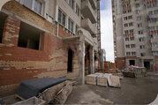 Пушкино продается 3-х комнатная квартира 5361200 руб. - Фото 5