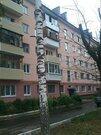 Продам 1-комнатную квартиру в городе Клин, рядом Ж/Д вокзал срочно - Фото 3
