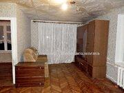 Родажа однокомнатной квартиры у метро Севастопольская - Фото 1