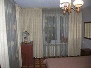 2 к квартира в Лобне - Фото 1