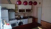 Продам дом 200м в черте города Таганрога - Фото 2