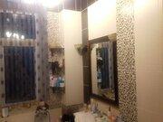 2-х комнатная квартира ул. Коммунистическая, д. 6 - Фото 5