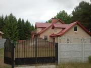 Продается загородный дом - Фото 1