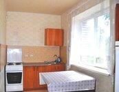 Продается двухэтажная 3 комнатная квартира - Фото 3