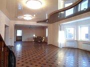 Коттедж, 250 кв.м, участок 11 соток, Раменский район, п. Ильинский - Фото 5