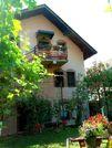 Большой дом для дружной семьи с готовым бизнесом в Белграде - Фото 4