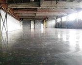 Аренда под склад, легкое производство, отапливаемого цеха,3500 м2 . - Фото 1