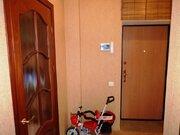 Двухкомнатная квартира, рядом сосновый бор, г. Серпухов - Фото 4