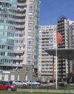 5 ккв. Одоевского улица, д. 28 - Фото 3
