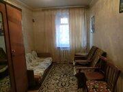 Продам 2-комнатную квартиру на Ангарском г.Волгоград - Фото 5