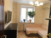 2 комнатная квартира, Большая Садовая, 139/150 - Фото 4