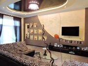 Продам новый дом с мебелью и бытовой техникой. - Фото 3