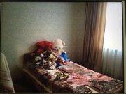 Продажа дома с ремонтом и мебелью в городе Сочи - Фото 3