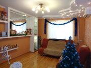 Продается трехкомнатная квартира улучшенной планоровки г. Александров - Фото 5