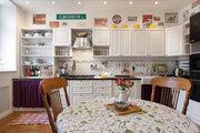 Продам 3-комнатную квартиру в Куркино - Фото 1