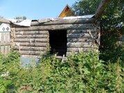 Дом в Березовском в пригороде Екатеринбурга - Фото 5