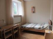 184 345 €, Продажа квартиры, Купить квартиру Юрмала, Латвия по недорогой цене, ID объекта - 313137239 - Фото 3