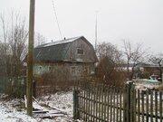 Продам Зимний дом Гатчинский район - Фото 3
