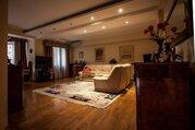 Продажа 4-х комнатной квартиры - Фото 3