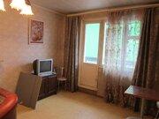 Продаю 1- комнатную квартиру - Фото 1