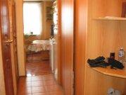 3-комн.квартира, м. Кантемировская, ул. Кантемировская, 4к1 - Фото 3