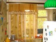 3-к квартира в Ступино, Андропова, 72 (дом быта). - Фото 2