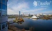 Пентхаус которому нет равных, Купить квартиру в Минске по недорогой цене, ID объекта - 312151776 - Фото 17