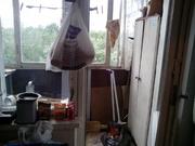 Продам 2-х комнатную кв.в пешей доступности от метро - Фото 1