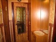 1 комнатная квартира центр - Фото 4