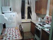 Сдам 2-комн. квартиру, Ленинградский пр-кт, 30б - Фото 1