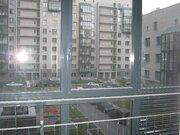 1 к.кв. в Балтийской Жемчужине - Фото 3