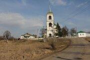 12 соток д.Шубино Домодедовского района - Фото 1