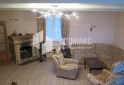 Сдается дом 140 кв.м,8 соток,37 км от мкада, Киевское шоссе - Фото 1