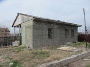 Продажа дома в х.Лебяжья поляна - Фото 3