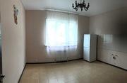 Предлагается в продажу дом в черте города Москвы, коттеджный поселок - Фото 2