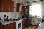 3-комнатная квартира в Пролетарском районе - Фото 1