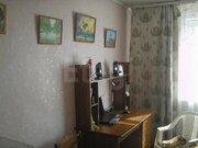 Продам 1-этажн. дом 59 кв.м. Червишевский тракт - Фото 5