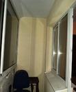 Достойная квартира в Современном доме в Отличном состоянии в Прямой п, Купить квартиру в Санкт-Петербурге по недорогой цене, ID объекта - 319598903 - Фото 4