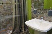 Продается квартира г.Москва, Нижняя Красносельская, Купить квартиру в Москве по недорогой цене, ID объекта - 320733924 - Фото 16