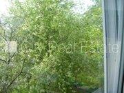 Продажа квартиры, Улица Райня, Купить квартиру Юрмала, Латвия по недорогой цене, ID объекта - 309744019 - Фото 15