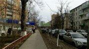 Аренда торгового помещения, Королев, Ул. Кирова - Фото 5