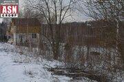 Продажа земельного участка Якоть - Фото 3